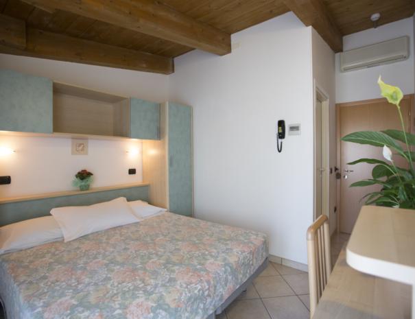 Hotel Desiree Cesenatico - Camera Standard