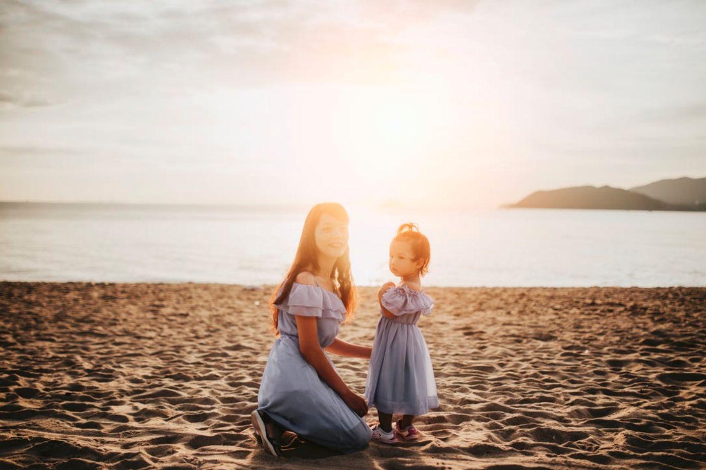 Hotel Desiree Cesenatico – Offerta Bambini Gratuiti